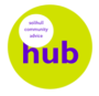 Solihull Community Advice Hub