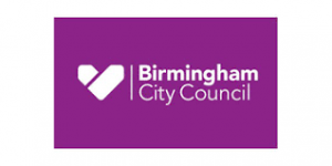 Birmingham Council Website