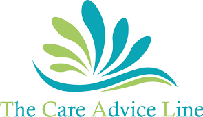 The Care Advice Line